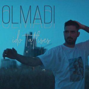 دانلود آهنگ جدید ایدو تاتلیسس به نام اولمادی