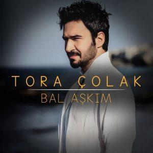 دانلود آهنگ ترکی جدید تورا چولک به نام بال آشکیم