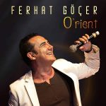 دانلود آهنگ جدید ترکی فرهاد گوچر به نام کلاویز