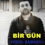 دانلود آهنگ ترکی وصال شاماخلی به نام بیر گون