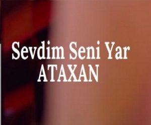دانلود آهنگ ترکی عطا خان به نام سودیم سنی یار