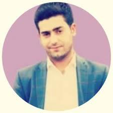 دانلود اهنگ مراد علیزاده به نام اورگیم