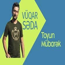دانلود آهنگ وقار صدا به نام تویون مبارک