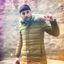 دانلود آهنگ ترکی تورال صدالی و مراد علیزاده به نام آغلادم