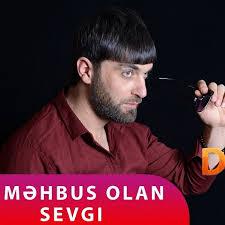 دانلود آهنگ ترکی تورال داودلی به نام محبوس سوگی