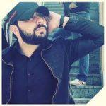 دانلود آهنگ ترکی تورال صدالی و اراده مهری به نام سلام اورییم