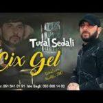 دانلود آهنگ ترکی تورال صدالی به نام چیخ گل