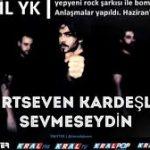 دانلود آهنگ ترکی اسماعیل یکا بنام سومیزدین