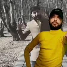 دانلود آهنگ ترکی تورال صدالی به نام بزدیم آرتیک