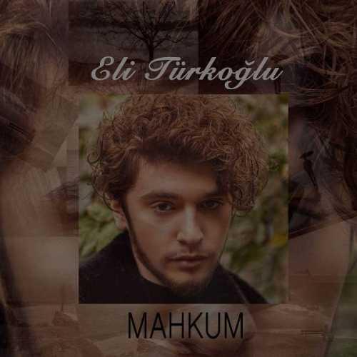 دانلود آهنگ ترکی علی تورک به نام محکوم
