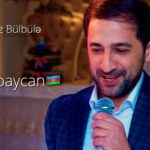 دانلود آهنگ ترکی پرویز بولبول بنام اوز آنام