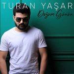 دانلود آهنگ ترکی توران یاشار بنام دوغوم گونون