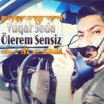 دانلود آهنگ ترکی وقار صدا بنام اولرم سن سیز