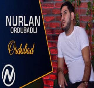 دانلود آهنگ ترکینورلان اوردوبادلی به نام اوردوباد