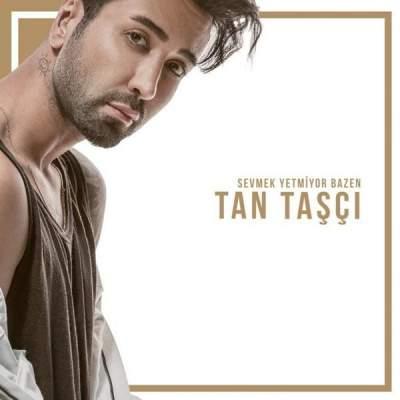 دانلود آهنگ ترکیتان تاشچی به نام پاشا پاشا