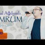 دانلود آهنگ ترکی تورال آغداملی بنام عمروم