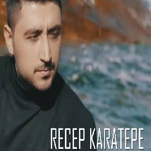 دانلود آهنگ ترکی رجب کاراتپه به نام پارا لازیم