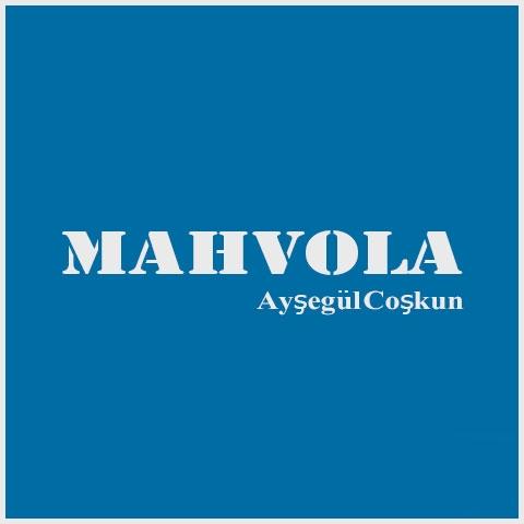 دانلود آهنگ ترکی عایشه گل به نام ماهوالا