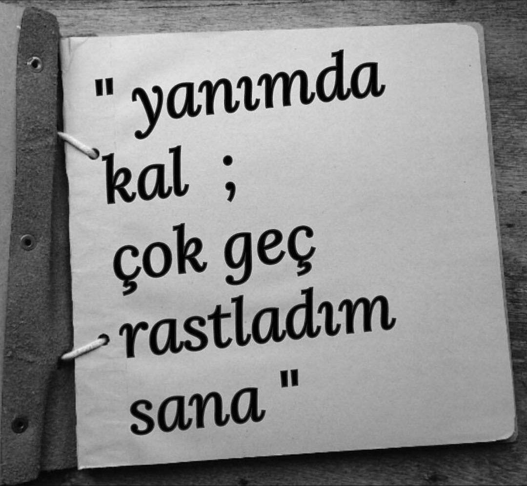دانلود آهنگ ترکی اکین اکینجی به نام یانیمدا کال