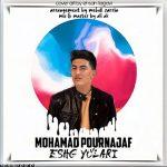 محمد پورنجف عشق یولاری