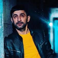 دانلود آهنگ جدید پرویز بولبوله و تورکان ولیزاده بنام دونیا
