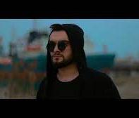 دانلود آهنگ جدید نیکات شیخ علیو بنام فرض ات