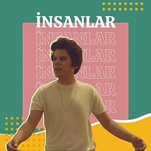 دانلود آهنگ جدید احمد حاتیپ بنام انسانلار