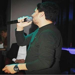 دانلود آهنگ جدید تورال حسین اف بنام چوخ سئویرم