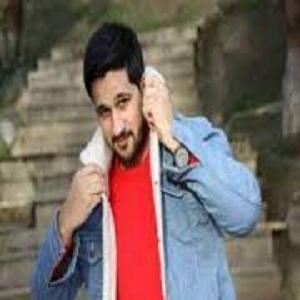 دانلود آهنگ جدید تورال حسین اف بنام وجدانسیز
