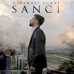 دانلود آهنگ جدید محمد ییلماز بنام سانجی