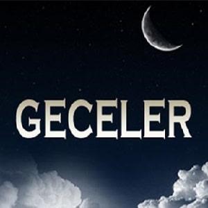 دانلود آهنگ جدید روحیل ولیجانوف بنام گجلر