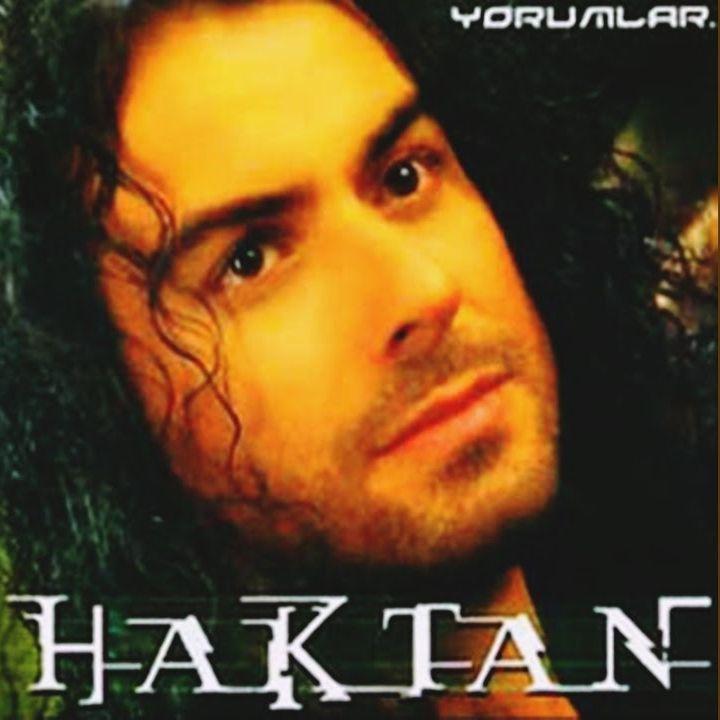 دانلود آهنگ ترکی هاکتان بنام اولدورن سئودا